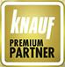 Knauf Premium Partner